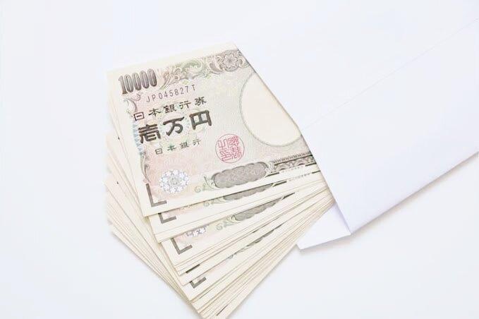 20200611子への生前贈与、現金手渡しはNG!あえて贈与税を払う手段もあり02.jpeg