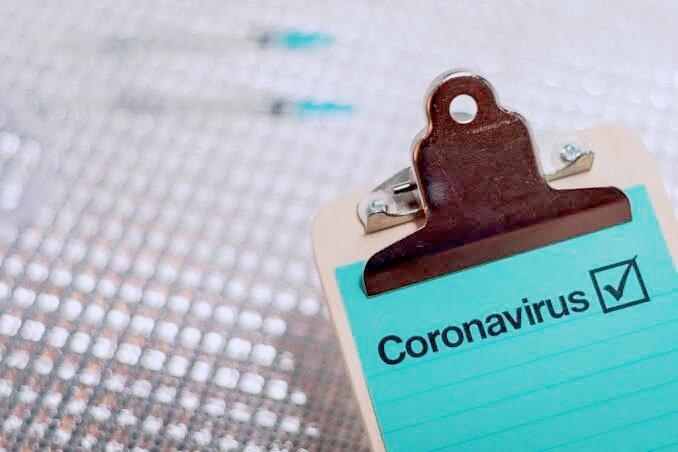 コロナウィルスに感染したら?医療費は?国からの保障は?~今、知っておきたい大切なこと~
