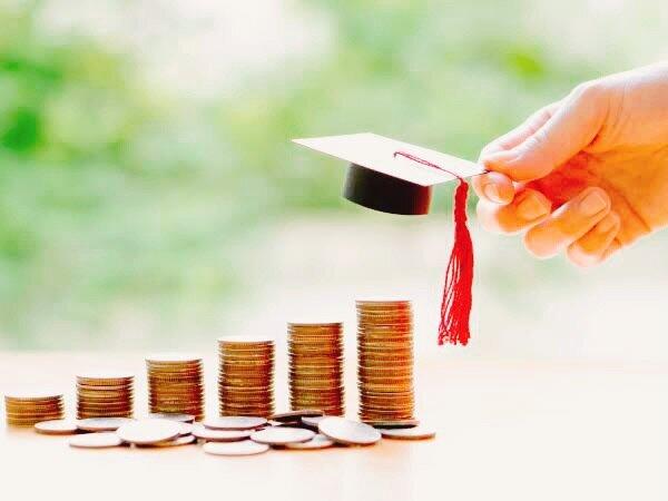 20200811教育資金の贈与が非課税になる理由って?非課税になる3つの方法を紹介!02.jpeg