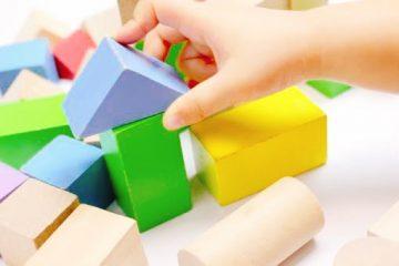 【幼児・小学生・中学生】将来の為になるお子さまの家での過ごし方