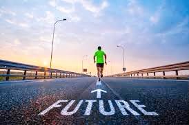 コロナ自粛による運動不足を解消して、健康に過ごす方法