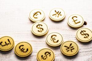 外貨建て保険ってリスク?為替、円高、円安など、ご不明なことを丁寧に解説します!
